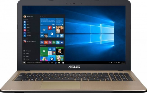 ASUS  R540YAXO112T