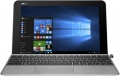 Планшет Asus Transformer Book Mini T102HA 10,1(1280x800)IPS x5-Z8350 1.44МГц(4) (4/128)Гб Cam Win10 3950мАч Серый +Dock  90NB0D02-M01890