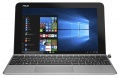 Планшет ASUS Transformer Mini T103HAF 10,1(1280x800)IPS x5-Z8350 1.44МГц(4) (4/64)Гб Cam Win10 3950мАч Серый +Dock T103HAF-GR019T 90NB0FT2-M02140