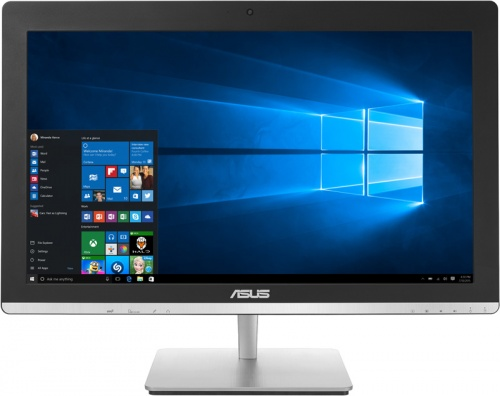 ASUS Vivo AiO V230IC