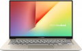 ASUS VivoBook S330UN i5-8250U 4Gb SSD 256Gb nV MX150 2Gb 13,3 FHD IPS BT 3650мАч Win10 Золотистый S330UN-EY001T 90NB0JD2-M00740