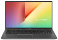 ASUS VivoBook X512UA i3-7020U 8Gb SSD 256Gb Intel HD Graphics 620 15,6 FHD IPS BT Cam 4050мАч Win10 Серый X512UA-BQ528T 90NB0K83-M07690