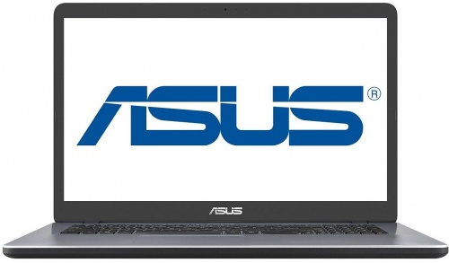 ASUS VivoBook X705MABX041T