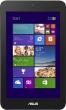 Планшет Asus VivoTab Note 8 M80TA Z3740 2Gb 64Gb 8 BT Cam 3950мАч Win8.1 Черный 90NB04G2-M01400<br>