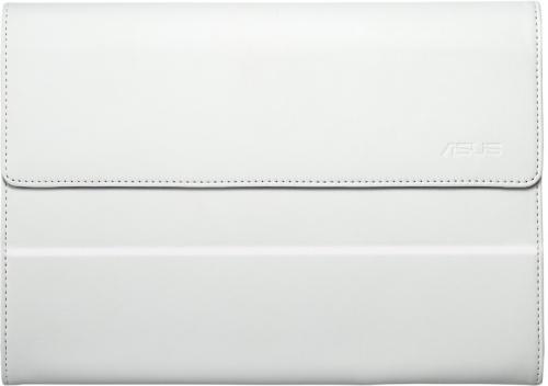 "Чехол 10.1"" для планшета Asus TF300 TF700T TF600 ME400 TF201 ME301 ME302 Versasleeve X 90XB001P-BSL090, Полиэстер, Белый"