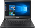 Asus X540SA PQC N3700 4Gb 500Gb Intel HD Graphics 15,6 HD DVD(DL) BT Cam 2600мАч Free DOS Серебристый 90NB0B33-M02560