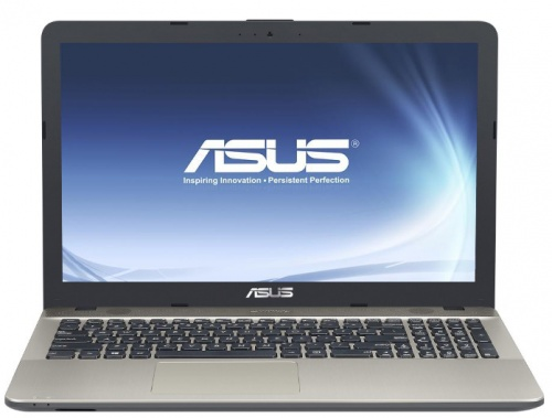 ASUS X541 A541NADM449