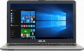 ASUS X541UJ i5-7200U 4Gb 500Gb nV GT920M 2Gb 15,6 HD DVD(DL) BT Cam 2600мАч Win10 Коричневый (Chocolate Brown) X541UJ-GQ438T 90NB0ER1-M11500