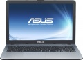ASUS X541UV i3-6006U 8Gb 1Tb nV GT920MX 2Gb 15,6 FHD BT Cam 2600мАч Endless OS Серый X541UV-DM1609 90NB0CG3-M24160