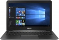 ASUS Zenbook Pro UX305CA M7-6Y75 8Gb SSD 512Gb Intel HD Graphics 515 13,3 FHD IPS BT Cam 3830мАч Win10Pro Черный UX305CA-FC233R 90NB0AA1-M07770