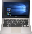 ASUS Zenbook UX303UA i3-6100U 8Gb SSD 128Gb Intel HD Graphics 520 13,3 FHD BT Cam 4300мАч Win10 Коричневый UX303UA-R4395T 90NB08V1-M06620