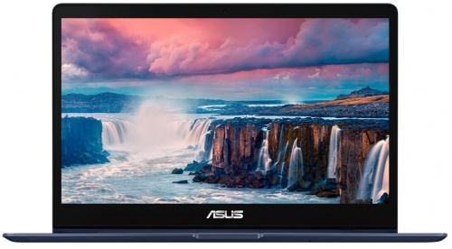 <b>ASUS Zenbook UX331UA</b> i5-8250U 8Gb SSD 256Gb Intel UHD ...