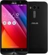 Смартфон Asus Zenfone 2 ZE550KL DS 5,5(1280x720) LTE Cam (13/5) MSM8939 1500МГц(8) (3/32)Гб microSD до 128Гб A5.0 GPS Черный 90AZ00L1-M02710