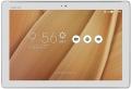 Планшет Asus ZenPad 10 Z300CNG 10,1(1280x800)IPS 3G Cam(5/2) x3-C3230 1200МГц(4) (1/16)Гб microSD до 128Гб A6.0 GPS 4000мАч Белый 90NP0215-M02050