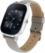 Смарт-часы ASUS ZenWatch 2 WI502Q Beige, Бежевый WI502Q-1LKHA0013 90NZ0031-M01020