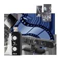 Медиаплееры и ТВ-устройства