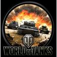 Аксессуары World of Tanks